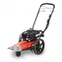 DR TR4 8.75 Pro-XL Electric Start Self Propelled