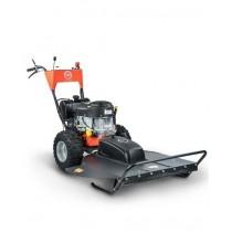 DR Pro Max 34 20.0 Field & Brush Mower