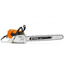 "Stihl MS661 C-M Chainsaw 36"" Bar & Chain"