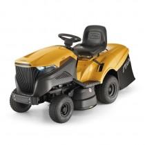 STIGA Estate 5092 H ride-on mower