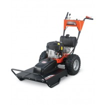 DR Pro 26 14.5 E/S Field & Brush Mower