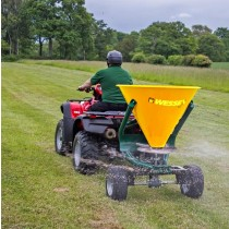 Wessex FS 270 TP Fertiliser Spreader