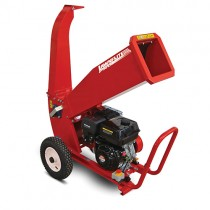 Lawnflite GTS900L Chipper