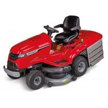 Honda HF 2625 HME garden tractor