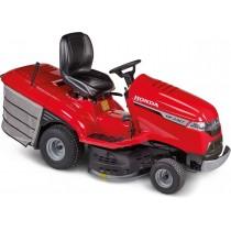 Honda HF 2317 HM Garden Tractor
