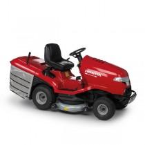 Honda HF 2417 HM Garden Tractor