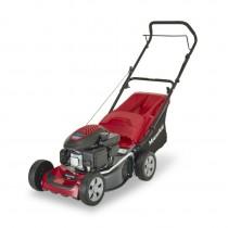 Mountfield HP42 Push Rotary Mower