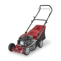 Mountfield HP46 Lawnmower