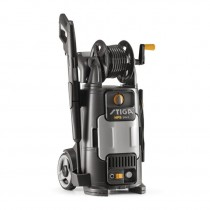 STIGA HPS 345 R is a cold water pressure washer