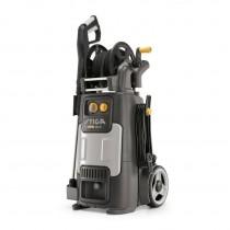 Stiga HPS 550 R cold water pressure washer
