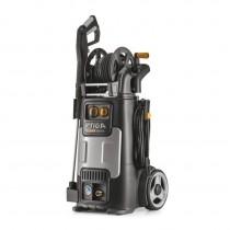 STIGA HPS 650 RG Cold Water Pressure Washer