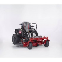 Toro Titan XS4850 (74886) / (74887)