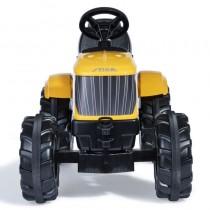 Stiga Mini-T300 Kids Pedal Tractor
