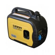 Loncin 2000I inverter (synch)