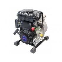 "Loncin 1"" Water Pump LC25ZB21-1.2Q - 1"""