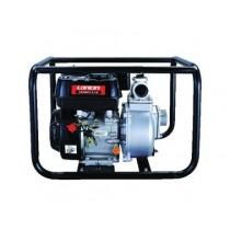 "Loncin 2"" Water Pump LC50ZB30-4.5Q5"