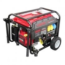 LC10000D-AS5 Loncin Generator