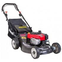 "Masport Contractor 21"" Rotary Mower"