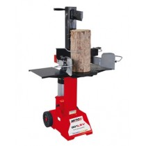 Mitox 801 LSV Log Splitter 8 Tonne