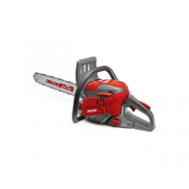 Mitox 415CSX Petrol Chainsaw