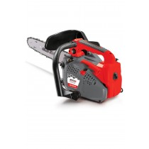 Mitoc CS260TX Top Handle Chainsaw
