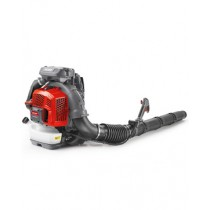 Mitox 760BPX Back Pack Blower