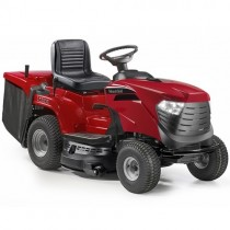Mountfield 1538M Collector