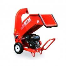 MSGTS1300G15 Chipper