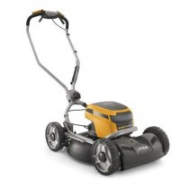 Multiclip Pro 50 S AE 48cm 80 Volt Cordless Self-Propelled Lawnmower