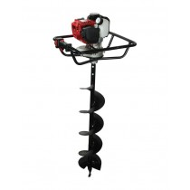 NEAHO35 One Man Auger