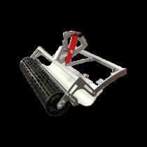 Precision Depth Roller 80cm