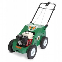 Billy Goat PL1800 Aerator