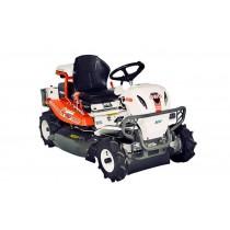 Orec RM982F 4WD