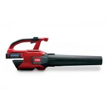 PowerPlex® 40V MAX* Brushless Blower (51134) Kit