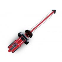 "PowerPlex® 40V MAX* 24"" (60.96 cm) Hedge Trimmer (51491) Kit"