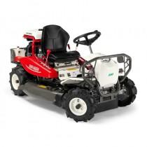 Orec RM982F Bank Mower