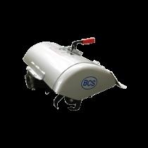 "BCS 32"" Rotavator"