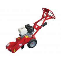 Camon SG30 Stump Grinder