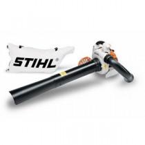 Stihl SH56 C-E