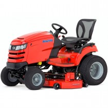 Simplicity Conquest SYT500 Tractor Mower