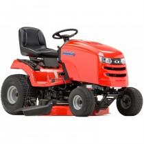 Simplicity Regent SLT110 Tractor Mower