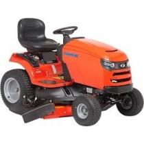 Simplicity Regent SLT260 Tractor Mower