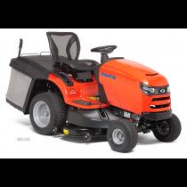 Simplicity Regent RD/SRD360 Garden Tractor