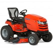 Simplicity SYT510 Garden Tractor
