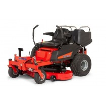 Simplicity SZT275 Zero Turn Mower