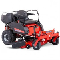 Simplicity SZT350 Zero Turn Mower