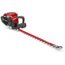 Snapper Battery-Powered Hedge Trimmer SXDHT82   Tool Only