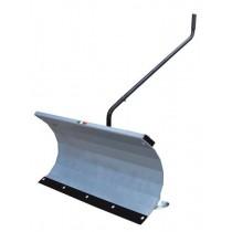 BCS 100cm Snow Plough