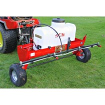 SCH SP48 Power Sprayer Attachment