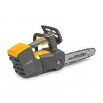 STIGA SPR 500 AE Chainsaw